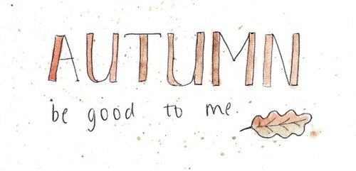 autumn-text-Favim.com-580784