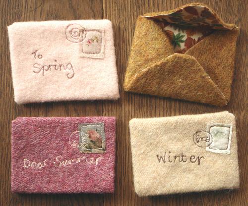 letter-autumn-cute-envelope-Favim.com-581983