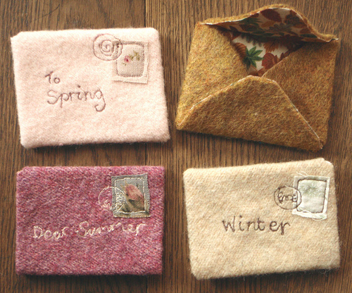 letter-autumn-cute-envelope-Favim.com-581983