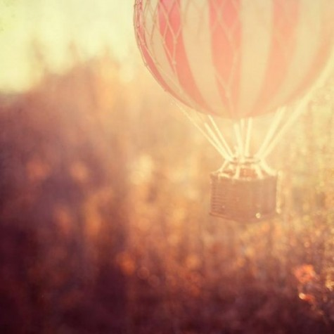 lucy-air-balloon-balloons-Favim.com-609229