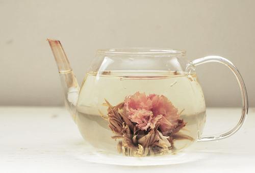 lovely-pastel-tea-treasurebelle-Favim.com-630174
