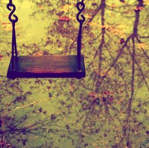 autumn-inspiring..-Favim.com-669159
