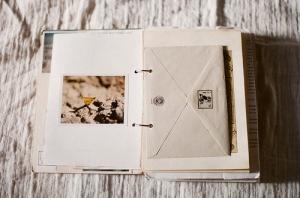 creative-letter-old-paper-vintage-Favim.com-115042