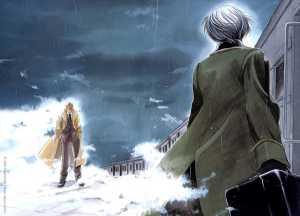 fusanosuke_inariya_maiden_rose_ch1.maidenrose_002_003